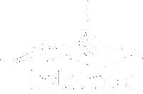 holotropni.net